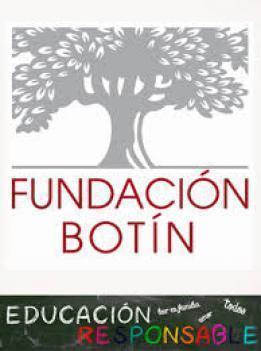 Nuestra graduación en el Programa de la Fundación Botín: Educación Responsable