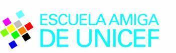 Escuela Amiga de UNICEF - Venta de Palomitas