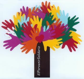 Agradecimiento de Unicef por nuestra aportación solidaria