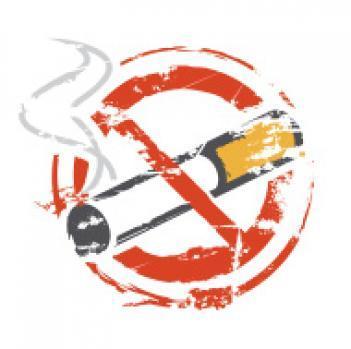 Prevención de Tabaquismo