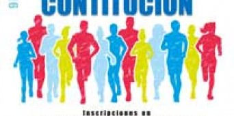Club de Atletismo - XXVIII CARRERA POPULAR DE LA CONSTITUCIÓN