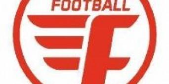 Jornada Enjoyfootball: Sesión de Tecnificación