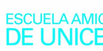 Campaña Solidaria - Unicef - Venta de Bombones