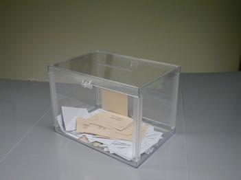 Consejo Escolar - Convocatoria de elecciones