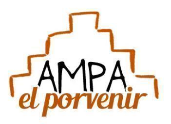 Solicitud Equipamiento Deportivo, Babies y Bolsas de Cambio AMPA