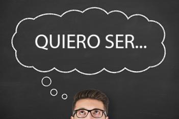 """Programa """"QUIERO SER…"""""""