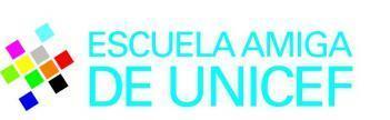 Escuela Amiga de Unicef - Recaudación en Navidad