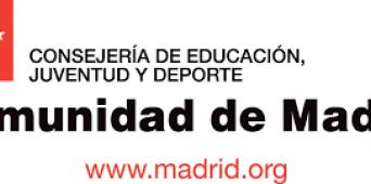 Programa ACCEDE - Comunidad de Madrid