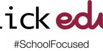 Click edu - App
