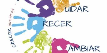 Ya tenemos el Calendario de diciembre del Proyecto de Voluntariado CUIDAR-CRECER-CAMBIAR