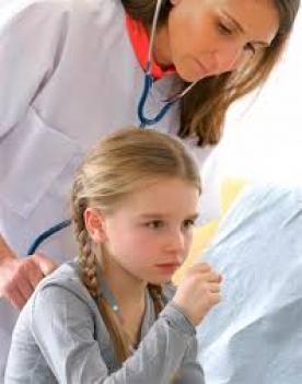 ¿Cómo podemos prevenir las enfermedades bronquiales?