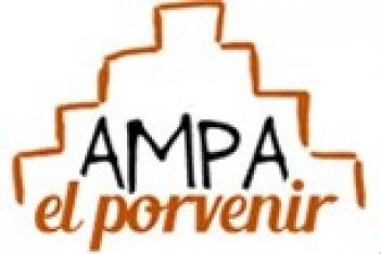 AMPA - servicio de préstamo de trajes de chulapo o chulapa