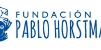 Colaborar con la Fundación Pablo Horstmann