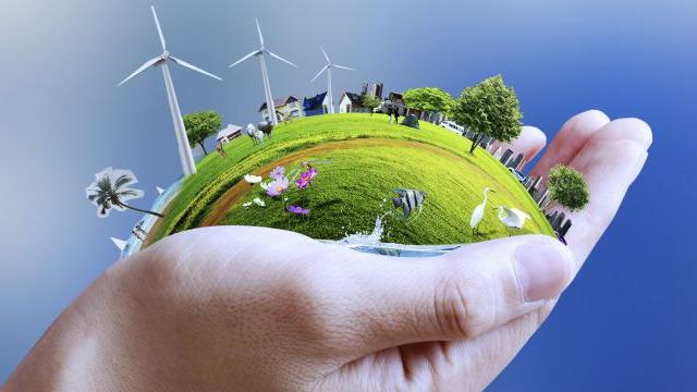 Semana Cultural del 22 al 25 de marzo: cuidado del medio ambiente y cambio climático