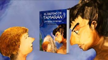 ¡Nuestro profesor Jorge Pozo Soriano publica nuevo libro!