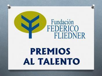 Premios al Talento
