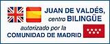 ¡Ya somos NIVEL EXCELENCIA en nuestro Programa Bilingüe!
