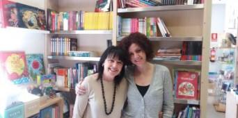 Los antiguos alumnos pueden disfrutar de descuentos en la Librería Calatrava