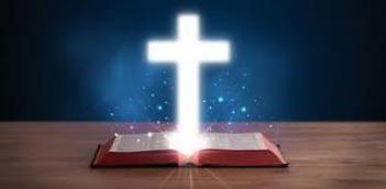El Día de la Biblia (22 de abril)