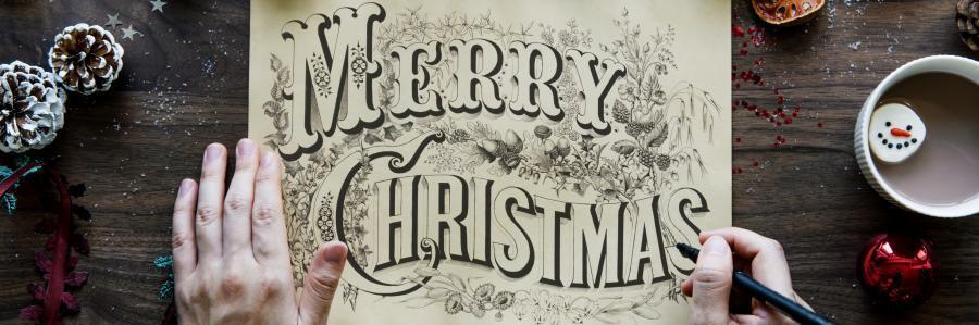 Ya tenemos las fechas y horarios de las fiestas de Navidad de Primaria