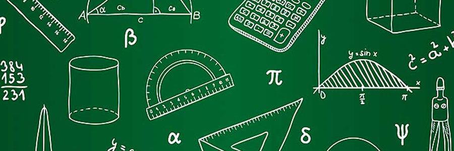 Las matemáticas en 2º de Primaria son divertidas
