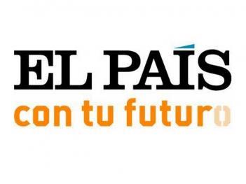 1.-EL PAIS CON TU FUTURO