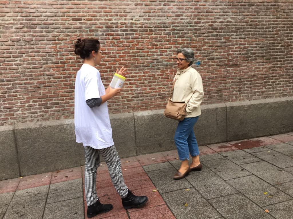 2.BACHILLERATO ANIVERSARIO DEL COLEGIO