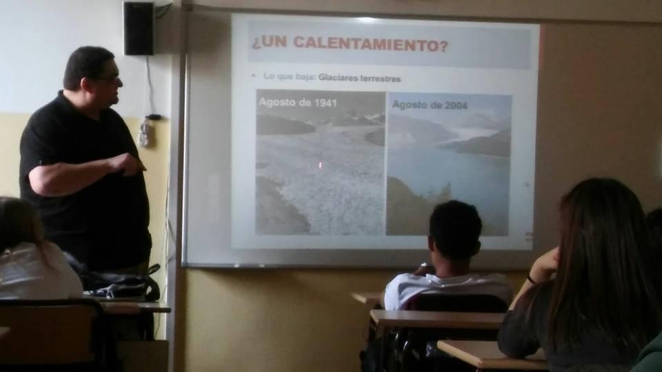 3.CAMBIO CLIMÁTICO-ANTOINE BRET