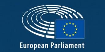 """Jornada gastronómica alemana y proyecto """"Escuelas Embajadoras del Parlamento Europeo"""""""