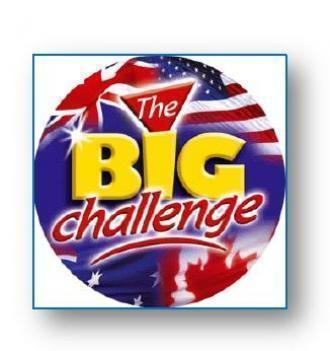 Big Challenge 2018: Enhorabuena, gran éxito de Secundaria de El Porvenir