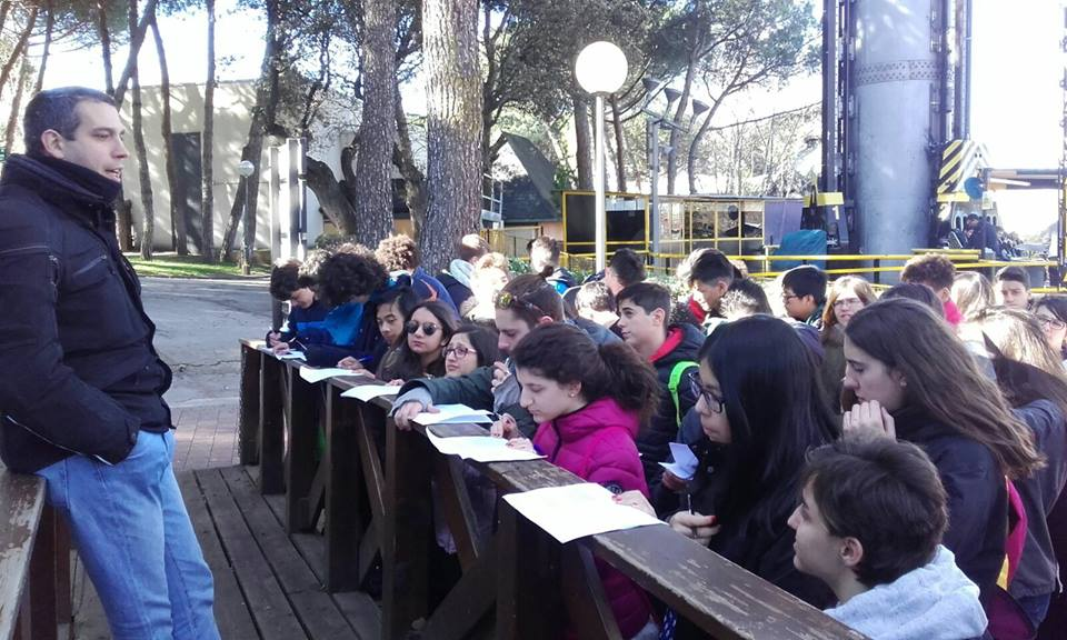 foto1-ParqueAtracciones4ºESO