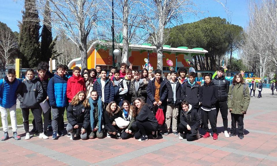foto4-ParqueAtracciones4ºESO