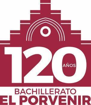 Acto de Graduación Bachillerato - Promoción 2018