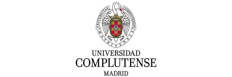 Universidad Complutense de Madrid: MENCIÓN HONORÍFICA al colegio El Porvenir