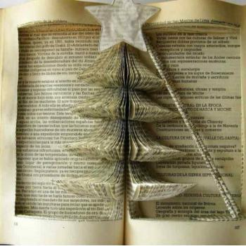 Desde la Biblioteca os deseamos unas Felices Fiestas