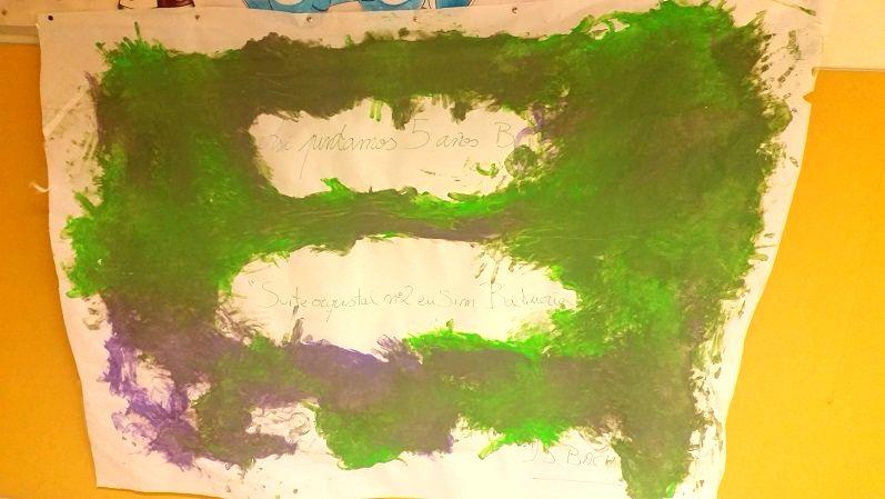 mural-tres