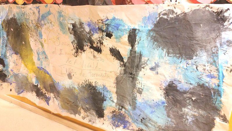 mural-uno