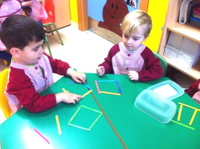 hacemos-cuadrados