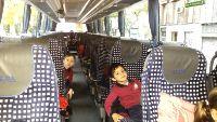 zapatillasrojas-autobus
