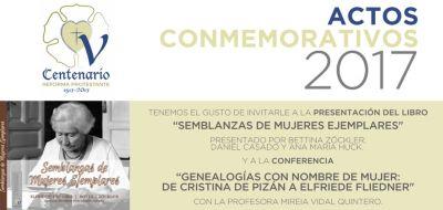 cartel-presentación-conferencia