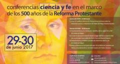 El Centro de Ciencia y Fe viaja a Guatemala para participar en las Conferencias Ciencia y Fe