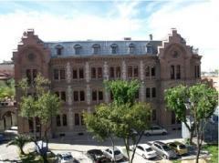 """Daniel Casado: """"El Porvenir es hoy un colegio abierto, plural e integrador"""""""