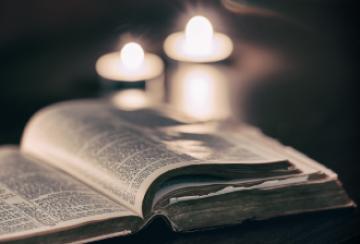 La Facultad de Teología SEUT celebra su jornada de Puertas Abiertas