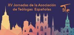 """Se celebran las jornadas """"Reforma y reformas en la Iglesia: miradas críticas de las mujeres cristianas"""""""