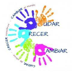 Nace el proyecto de voluntariado CUIDAR – CRECER – CAMBIAR