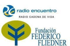 """""""Construyendo futuro"""" con la Fundación Federico Fliedner"""