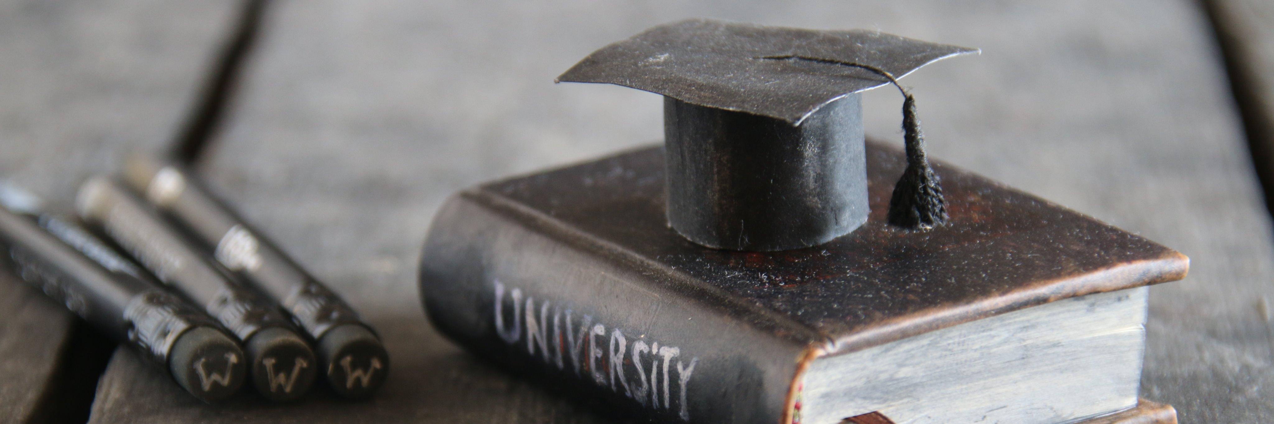 """Sara Lobato: """"Las Facultades protestantes de Teología deben trabajar mucho para mantener el alto nivel reconocido por el Estado"""""""