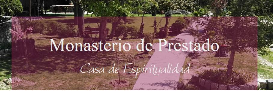El Monasterio de Prestado en El Escorial inicia una nueva andadura