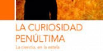 """""""La curiosidad penúltima"""": ¡Empieza el tour de Andrew Briggs y Roger Wagner por España y Portugal!"""