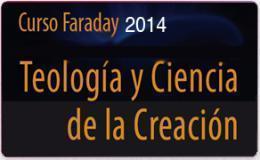 Curso Faraday 2014:
